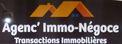 AGENC'IMMO-NEGOCE moto