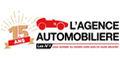 AGENCE AUTOMOBILIERE Baillet en France