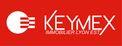 KEYMEX LYON EST