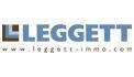 LEGGETT IMMOBILIER moto