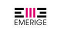 EMERIGE RESIDENTIEL immobilier neuf Paris