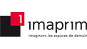 IMAPRIM immobilier neuf Chambéry