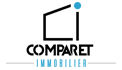 COMPARET IMMOBILIER moto