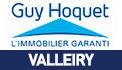 GUY HOQUET VALLEIRY