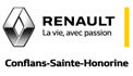 RENAULT CONFLANS