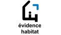 EVIDENCE HABITAT
