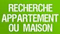 RECHERCHE APPARTEMENT OU MAISON moto