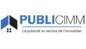 PUBLICIMM