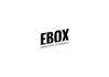 E BOX SUD