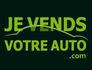 Je Vends Votre Auto.com <br> Agence de Nimes/Bellegarde moto