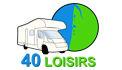 40 LOISIRS moto