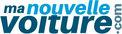 CLARO AUTOMOBILES CHARTRES - MANOUVELLEVOITURE.COM