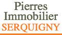 PIERRES IMMOBILIER