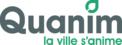 Quanim immobilier neuf PARIS 15EME ARRONDISSEMENT