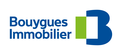 Bouygues Immobilier immobilier neuf Neuilly-sur-Seine