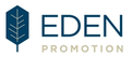 Eden Promotion immobilier neuf LA ROCHELLE