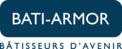 Bati Armor immobilier neuf RENNES