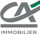 Crédit Agricole Immobilier Promotion immobilier neuf TOULOUSE