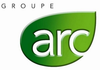 Groupe Arc immobilier neuf RENNES
