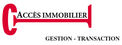 ACCES IMMOBILIER