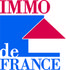 IMMO DE FRANCE BOURG LORRAINE moto