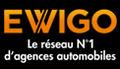 EWIGO REIMS - Reims