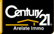 CENTURY 21 Arélate Immo