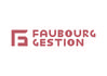 FAUBOURG GESTION