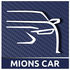 MIONS CAR