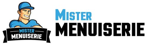 MISTER MENUISERIE ANGERS