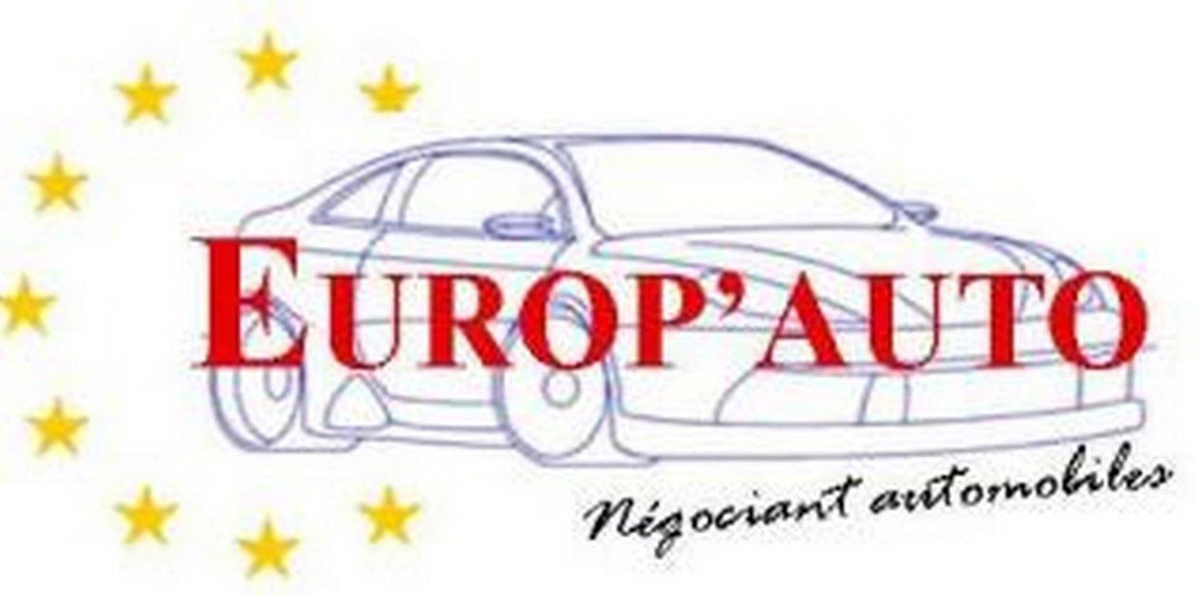 EUROP'AUTO
