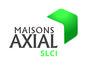 MAISONS AXIAL - Lyon