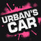 URBAN'S CARS moto