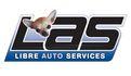 Libre Auto Services moto