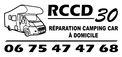 RCCD30