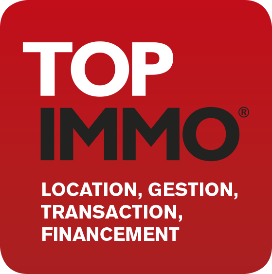 Topimmo hachimette agence immobili re lapoutroie 68650 for Agence immobiliere 68