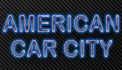 AMERICAN CAR CITY - ACC SARL moto