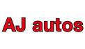 A.J.AUTOS