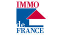 IMMO DE FRANCE AIN BELLEGARDE