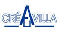 CREAVILLA 73 - Challes-les-Eaux