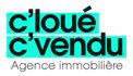 C LOUE C VENDU | CONSEIL IMMOBILIER
