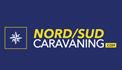 NORD SUD CARAVANING