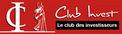 CLUB INVEST