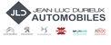 JEAN-LUC DURIEUX AUTOMOBILES