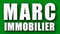 MARC IMMOBILIER - Vierzon