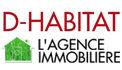 D-HABITAT - L'AGENCE IMMOBILIERE