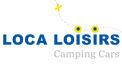 LOCA LOISIRS moto