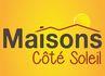 MAISONS COTE SOLEIL 81 - Gaillac