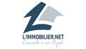 LIMMOBILIER.NET
