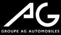 RENAULT VITRY LE FRANCOIS - SERVICES ET VENTES AUTOMOBILES